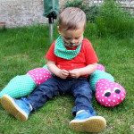<!--:en-->Baby's learning-to-sit pillow<!--:--><!--:nl-->Baby's lerenzittenkussen<!--:-->